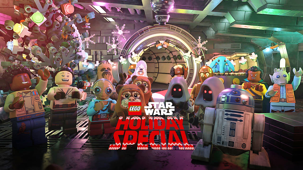 the-lego-star-wars-holiday-special-interview-ewoks-jawas-8rn47tr4-X2