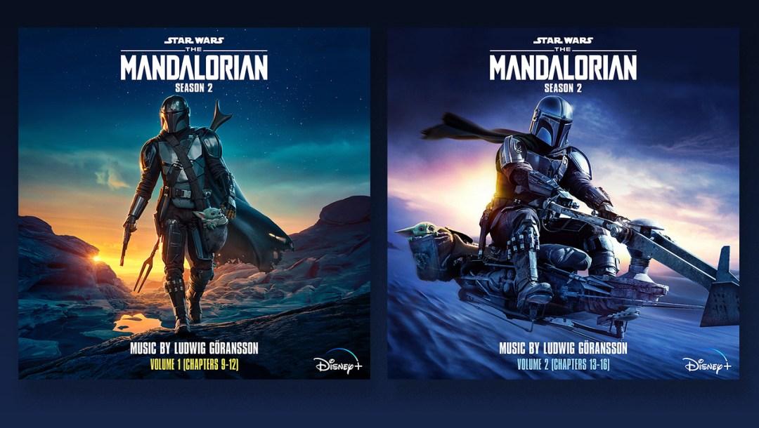 Mandalorian_Season_2_Vol 1-Vol 2