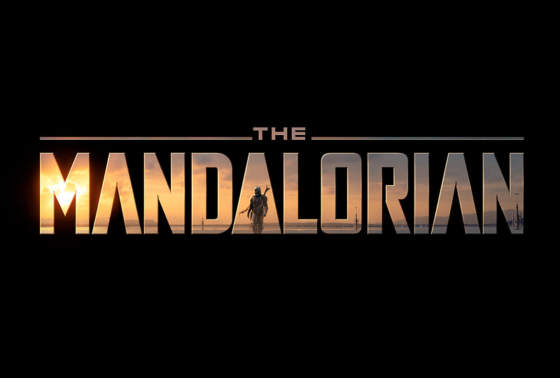 the-mandalorian-logo-2
