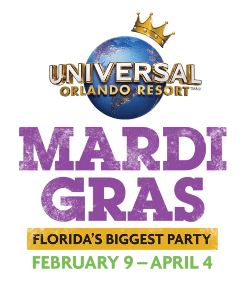 mardi-gras-logo-english