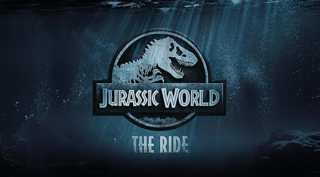 jurassic-world-the-ride-horizontal