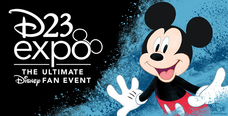 d23-expo-2019-mouseinfo
