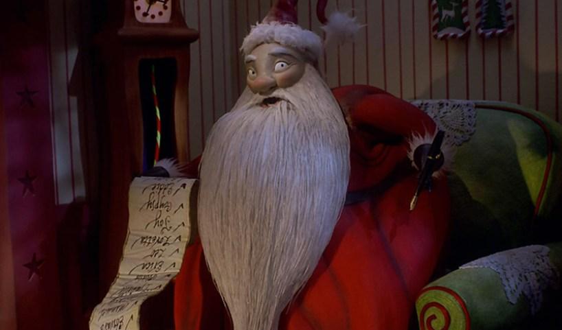 nightmare before christmas still 06