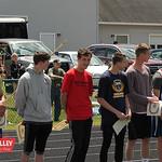 Div III Championship