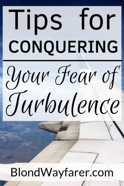 turbulence anxiety | fear of turbulence | how to overcome a fear of flying turbulence | how to get over fear of turbulence | turbulence fear | fear of flying turbulence |