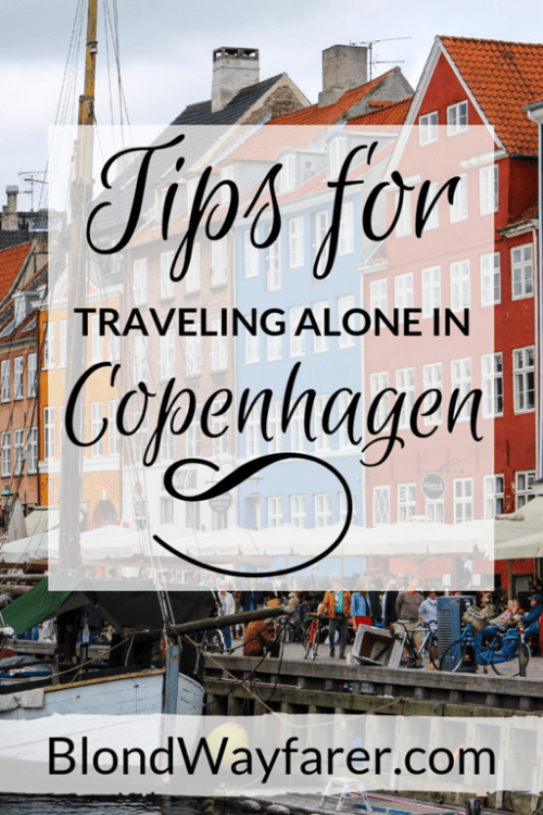 copenhagen solo travel | top things to do in copenhagen | copenhagen tips and tricks | visiting copenhagen | solo copenhagen | alone copenhagen | traveling europe alone