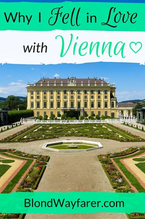 vienna austria | vienna travel | europe travel | travel tips | wanderlust