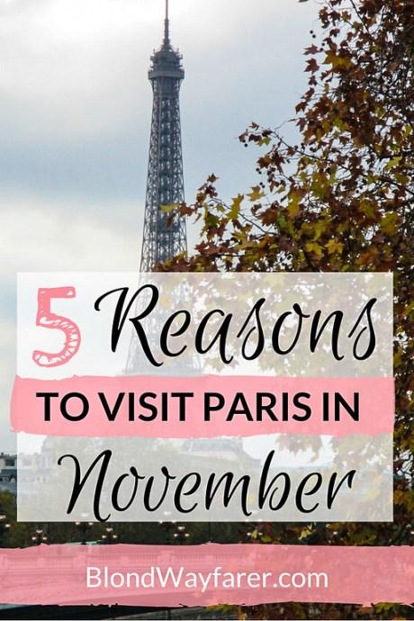 paris in november | paris | france | solo female travel | europe travel | wanderlust | travel inspiration