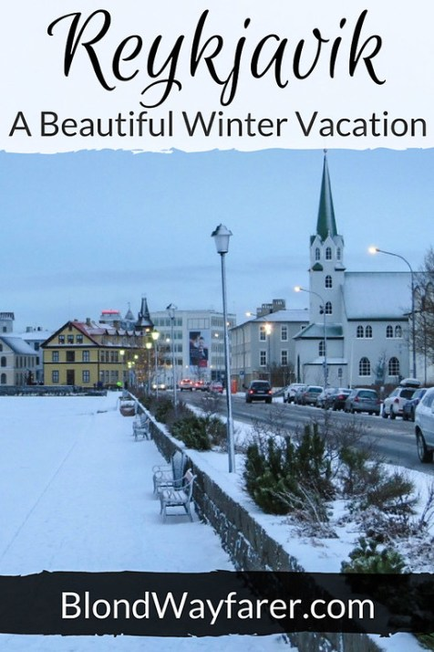 winter in reykjavik | iceland | winter in iceland | solo female travel | wanderlust | iceland travel tips | inspirational | travel photography