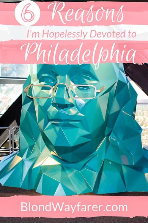philadelphia | travel united states | travel tips | wanderlust | solo female travel | vacation | usa