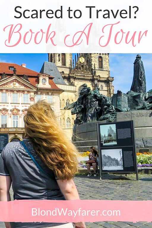 solo female travel | travel tips | travel inspiration | wanderlust | explore the world