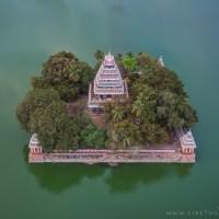 Divine Island