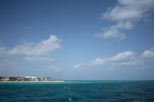 Smugglers Beach