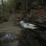 Purgatory Falls 58