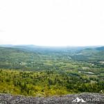 Rattlesnake Mountain 15