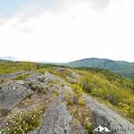 Rattlesnake Mountain 11