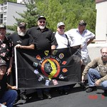2005 Reunion Gatlinburg, VA