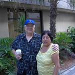 2008 Reunion Hilton Head, SC