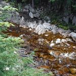 Rocky Gorge 5