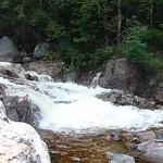 Rocky Gorge 17