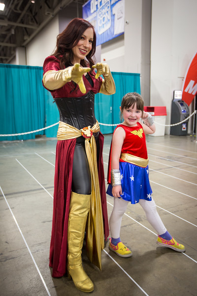 fanx 2017 welling photography