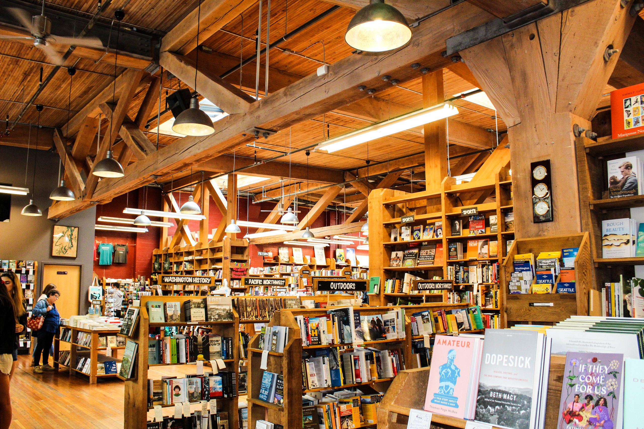 find the best books for building self esteem at your local bookstore