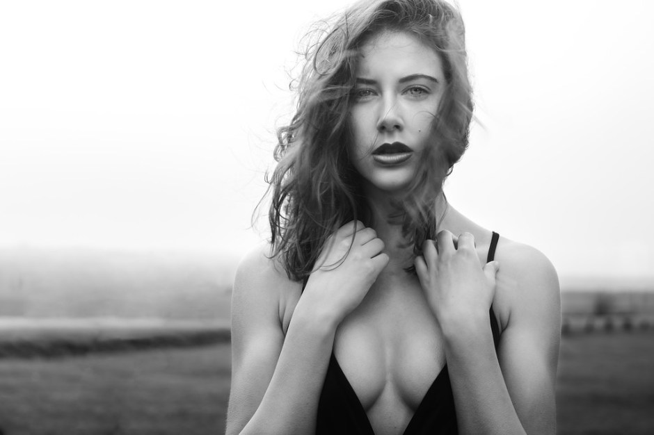 Charlotte Roffey