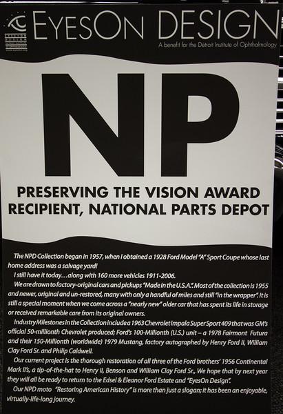 National Parts Depot Ocala : national, parts, depot, ocala, National, Parts, Depot, Ocala,, Florida, BackCountryBound
