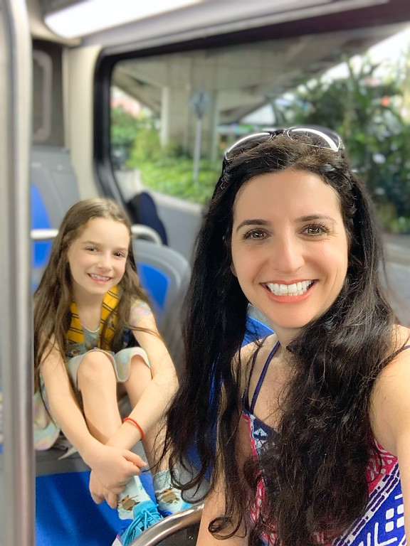 #ad Here's our family guide to your best stay ever at Universal Orlando Resort - enjoying the parks and hotels! Get ready for great fun! #ReadyForUniversal