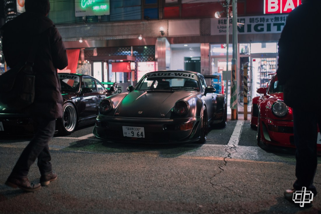 rwb annual meet journey to tokyo 2017 dtphan