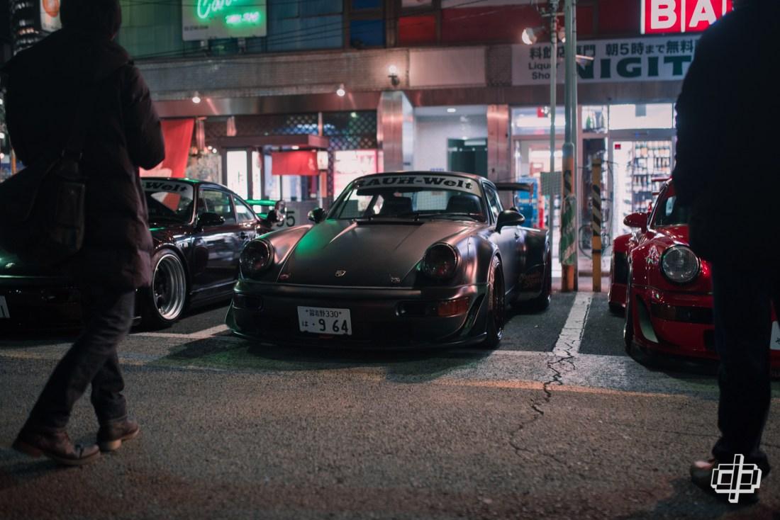 rwb annual meet journey to tokyo 2017 dtphan