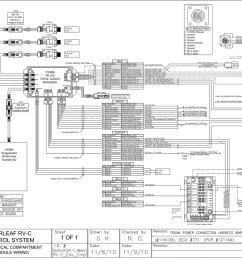 newmar boat wiring diagram wiring diagram datasource newgle need a little help irv2 forums newmar boat [ 1600 x 980 Pixel ]