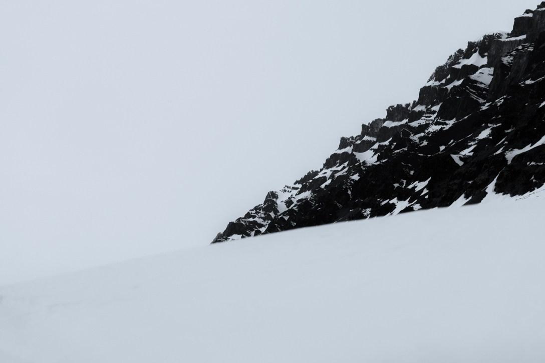 Svalbard 2017 Copyright Om Malik.