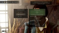 greedfall character skills