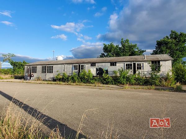 Picher Auction House