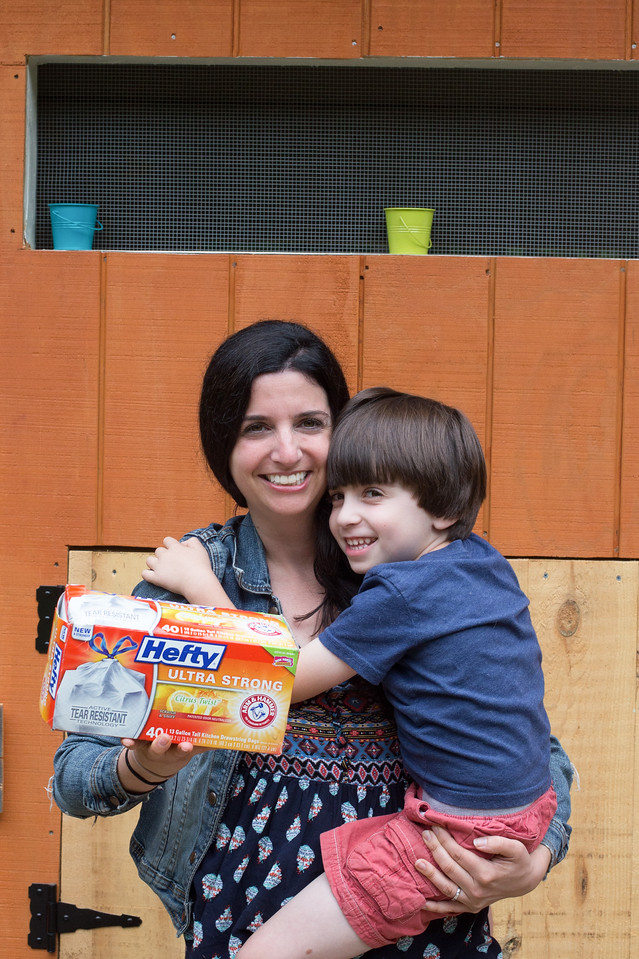 My kids will be busy with school/after-school activities and I hope I've inspired them as a strong mama so far. Here are 7 tips to empower kids this year AD