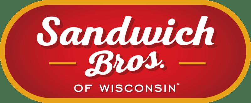 Sandwich Bros._CMYK_key