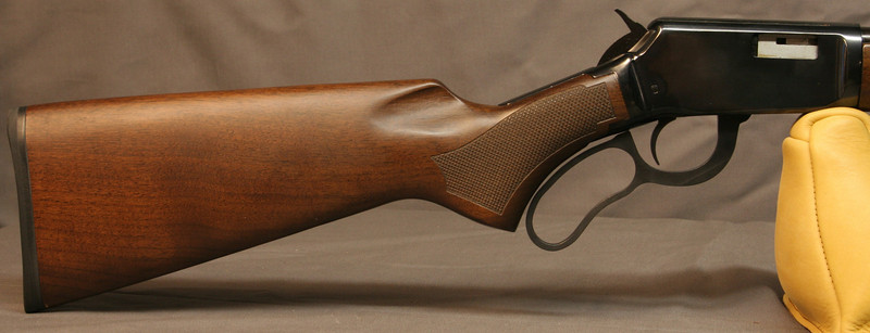 winchester 94 22 22lr