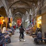 Iran-2017