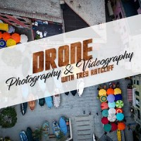Drone Photography & Videography Tutorial