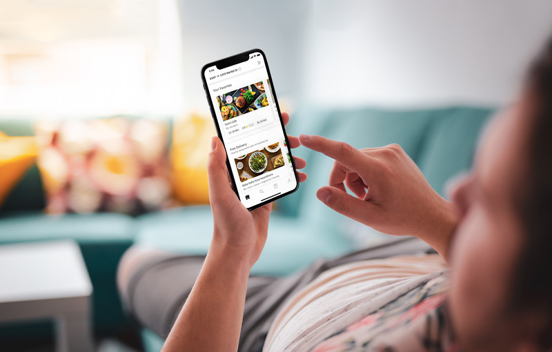 Uber Eats is an online and app-based food delivery service available in 254 North American cities and growing. Here's your guide to all things Uber Eats #ad