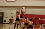 volleyball 08