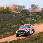 Baja TT Vindimas do Alentejo 2020 By PressXL News