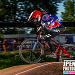Local Race - Summer Series Race 3 - 7-21-2020