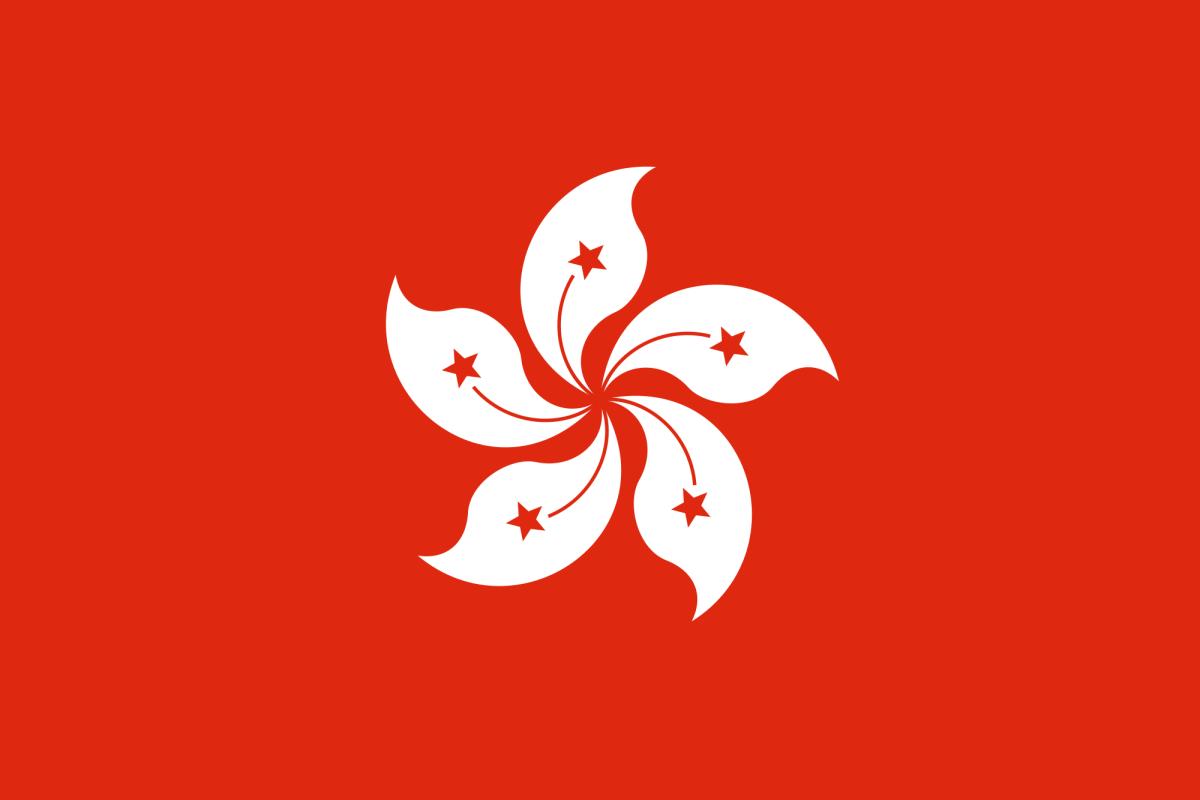 hong kong rejsebudget