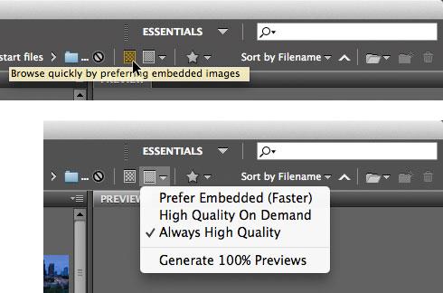 OS X 10 9 Mavericks: Will Adobe software work? | conrad