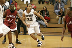 Basketball Photos  2007 - KOGT Sports