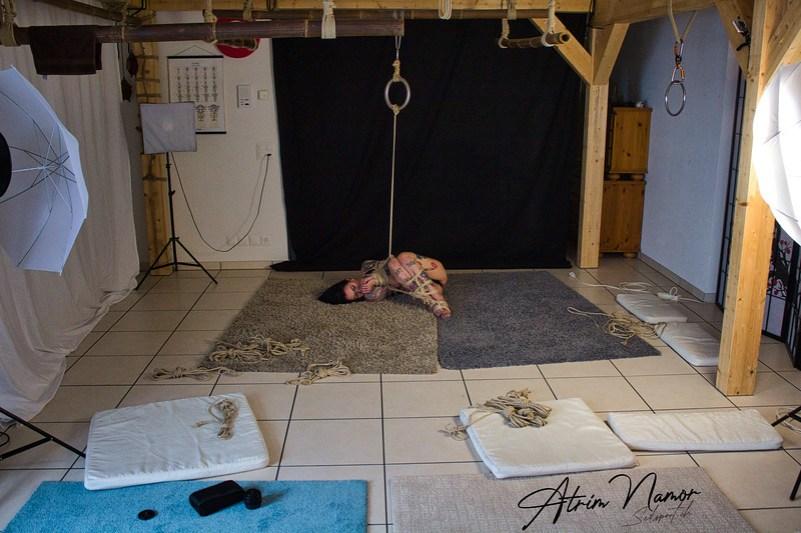 Floor und Semisuspension – Grundlagen