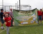 BC Challenge League 2007
