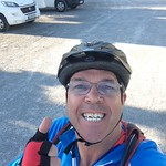 Journey down to Croatia/Fussen